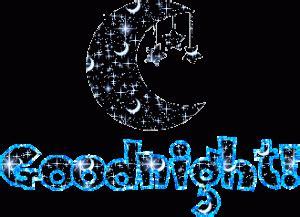 ucapan selamat malam  romantis gokil lucu buat dp bbm gratis