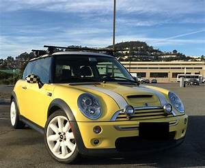 Fs 2005 Mini Cooper S - Mini Cooper Forums