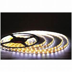 Led Lichtband Dimmbar : 3 98 eur m led lichtband 5m dimmbar ip65 24w 3528 8mm aussen outdoor strip ebay ~ Watch28wear.com Haus und Dekorationen