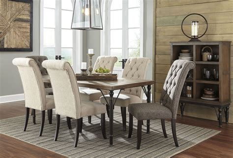 dining uph side chair set of 2 d530 01 tripton dining upholstered side chair set of 2 from Tripton