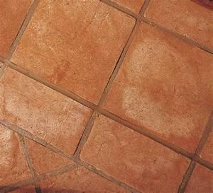 Terracotta Fliesen 30x30 : terracotta fliesen baukeramik und natursteine mpv handels ag ~ Markanthonyermac.com Haus und Dekorationen