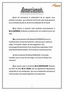 Rapport De Stage Maison De Retraite Home Improvement Rapport De