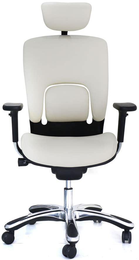 gm seating ergolux genuine leather executive