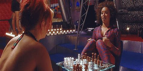 reasons spice world is a cinematic masterpiece barnorama