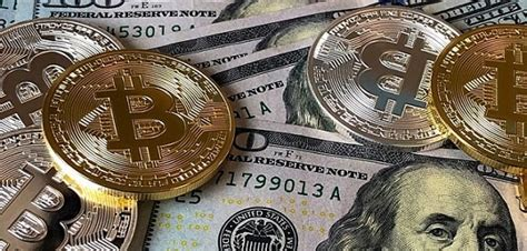 Investing in bitcoin can seem complicated, but it is much easier when you break it down into steps. Should I Invest In Bitcoin?