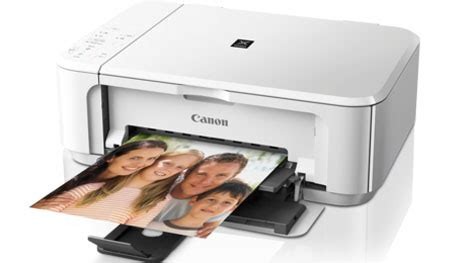 AirPrint, user Guide, canon, europe Ipad wont recognise pixma mg3550 - Apple Community Apple, airPrint pixma MG3550