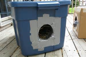 cat shelters low cost spay neuter clinicoutdoor cat shelters