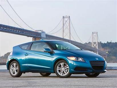 Honda Cr Crz Models Rotiform Specs Chop