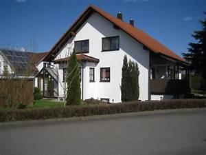 Wohnung Bad Kissingen Kaufen : referenzen sigl immobilien ~ Eleganceandgraceweddings.com Haus und Dekorationen