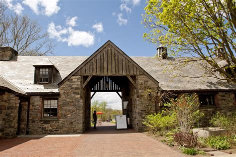 barns center for food agriculture barns center for food and agriculture pocantico