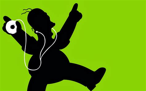 The Ipod Playlist (songs From Old Apple Ipod Ads
