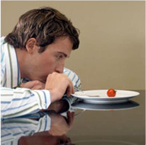 male anorexia nervosa man viva communications