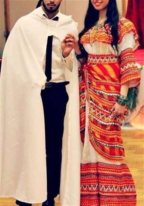couple kabyle algerie algeriantraditionaldresses alge