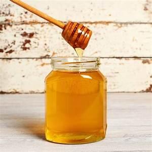 Warum Machen Bienen Honig : warum zwei l ffel honig am abend beim abnehmen helfen pinterest einfache di t honig und di ten ~ Whattoseeinmadrid.com Haus und Dekorationen