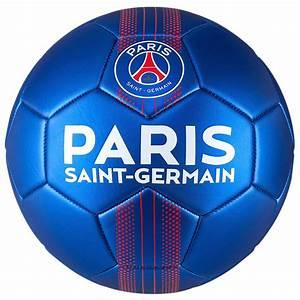 Official PSG Football Mini-Ball, a souvenir of Paris