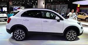 Fiat 500x Prix Neuf : fiat 500 neuve prix prix voiture fiat 500 neuve photo de voiture et automobile fiat 500 neuve ~ Medecine-chirurgie-esthetiques.com Avis de Voitures
