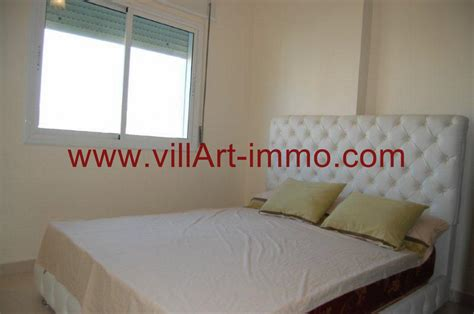 appartement a louer 3 chambres chambre meublée tanger 231917 gt gt emihem com la meilleure