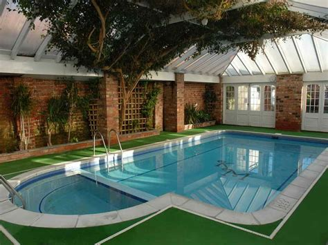 cost to build a pool house planning ideas cost to build an indoor pool 50 meters to yards 25 yards in feet indoor