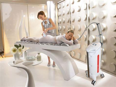 Lpg cellulite and Slimming Treatment Dubai