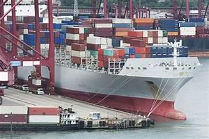 Demenagement Outre Mer : logimed export outre mer dom tom transport international ~ Medecine-chirurgie-esthetiques.com Avis de Voitures