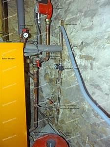Fuite Radiateur Chauffage : anti fuite chauffage central colmatage fuite deau pour tuyau with anti fuite chauffage central ~ Medecine-chirurgie-esthetiques.com Avis de Voitures