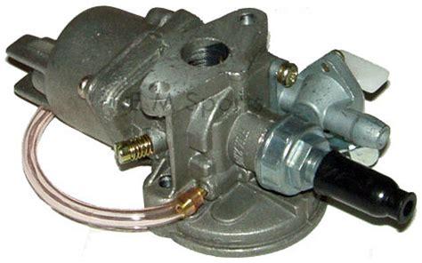 Scooter Carburetor Diagram Engine Wiring Images