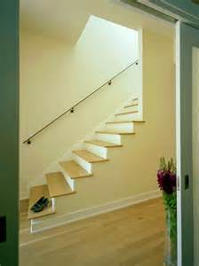 5x7 album open stairs design ideas pictures remodel and decor