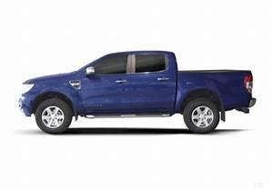 Consommation Ford Ranger : fiche technique ford ranger 2 2 tdci 150 4x4 xl pack 2011 ~ Melissatoandfro.com Idées de Décoration