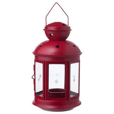 candle tealight lanterns ikea ireland dublin