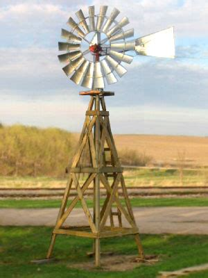 wooden windmill plans easy diy woodworking projects step  step   build wood work