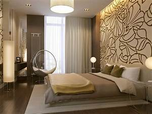 Bedroom, Interior, Design, Ideas, Trends, And, Solutions, 2020