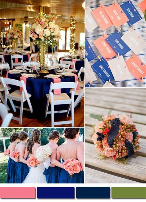 wedding blue wedding colors and blue weddings on pinterest