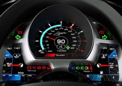 carros mais velozes  mundo autos cultura mix