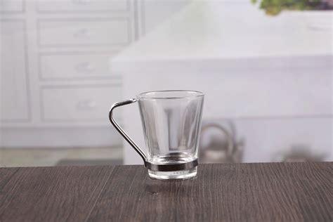Custom 3 Oz Shot Glass Clear Shot Glasses Bulk Liquor
