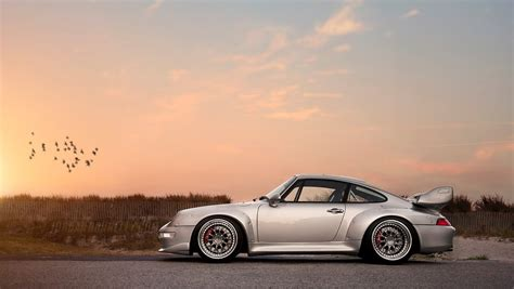 porsche  car laptop hd hd  wallpapers