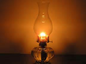 Lamp Oil Paraffin by Holiday Oil Lamp Amp Candle Safety Firefly Fuel Blog