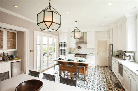 tile flooring new orleans of the first water new orleans homes lifestyles fall 2012 new orleans la