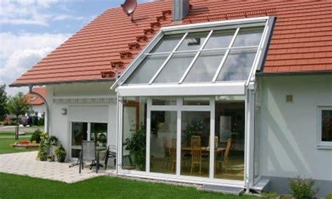 Einfamilienhaus Grosszuegiger Wintergarten einfamilienhaus gro 223 z 252 giger wintergarten das haus