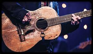 10 Things Steel-String Players Should Know About Nylon ...