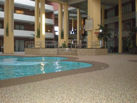 pool decks and patios paint concrete company pool remodeling company concrete pool