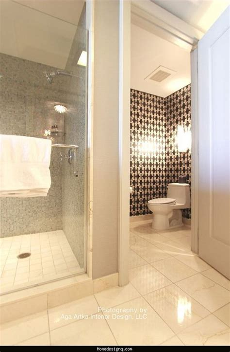 Bathroom Layout With Separate Toilet by Image Result For Separate Toilet Room Ideas For The