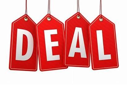 Deals Deal Word Mspoweruser