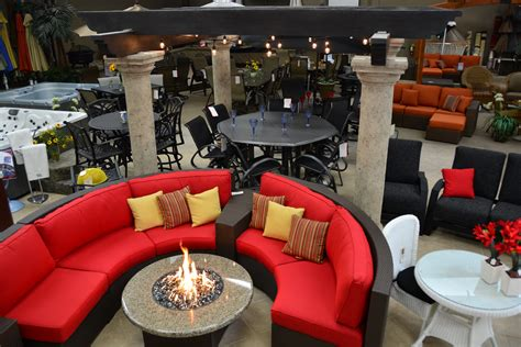 country stove patio spa outdoor furniture cleveland
