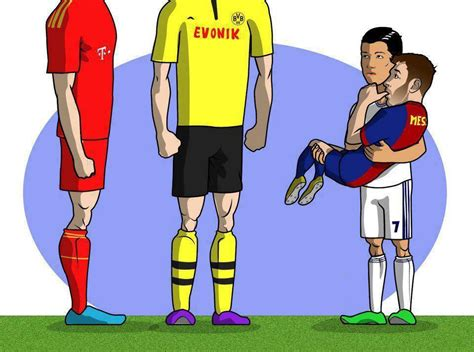 2020 şampiyonlar ligi finali i̇stanbul'da. Şampiyonlar Ligi Finali 2012-13 ~ KALE SAHASI