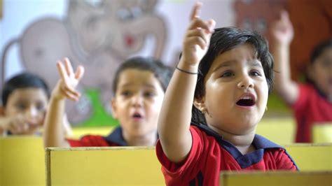 global best play school pre school in india 121   maxresdefault