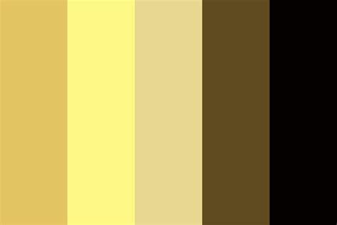 Bread And Coffee Color Palette What Does Butter In Coffee Taste Like Calories Vienna While Fasting Candy Work With Full Fat Milk Easy