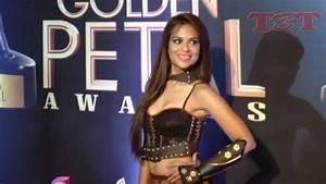 Ciara lovsex magicmovies