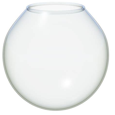 goldfischglas wikipedia
