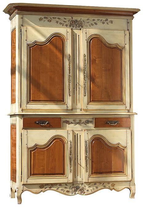 conforama perpignan canape décoration le rechi 72 le havre salon marocain pas