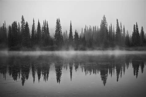 reflection lake  lawrence ripsher  px photography